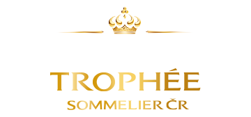 bohemia logo som